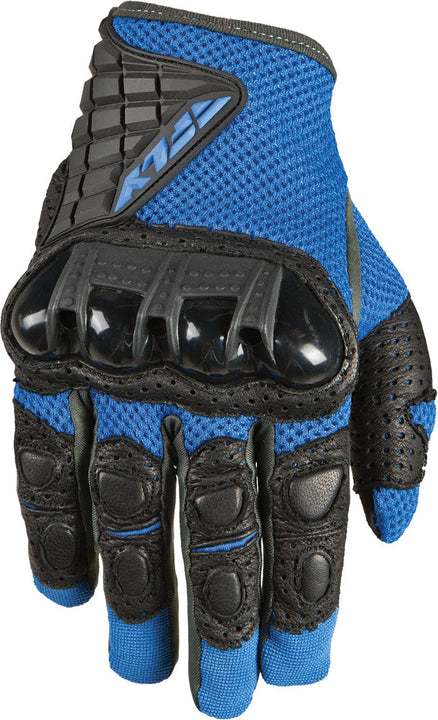 fly-racing-coolpro-force-gloves-blue