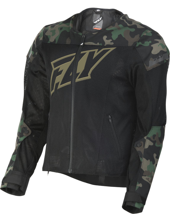 fly-racing-flux-air-jacket-camo-front
