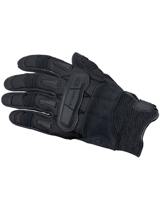 castle-blast-motorcycle-glove-black