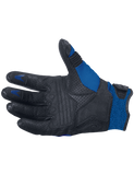 castle-blast-motorcycle-glove-palm