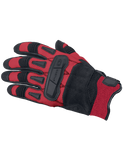 castle-blast-motorcycle-glove-red