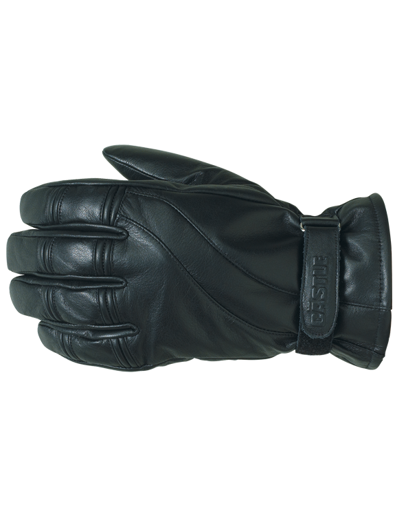 Castle Mid Season Glove