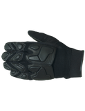 castle sport mesh motorcycle gloves