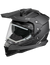 Castle X Mode Electric Shield Helmet
