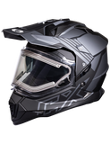 castle-x-mode-electric-helmet-agent-charcoal