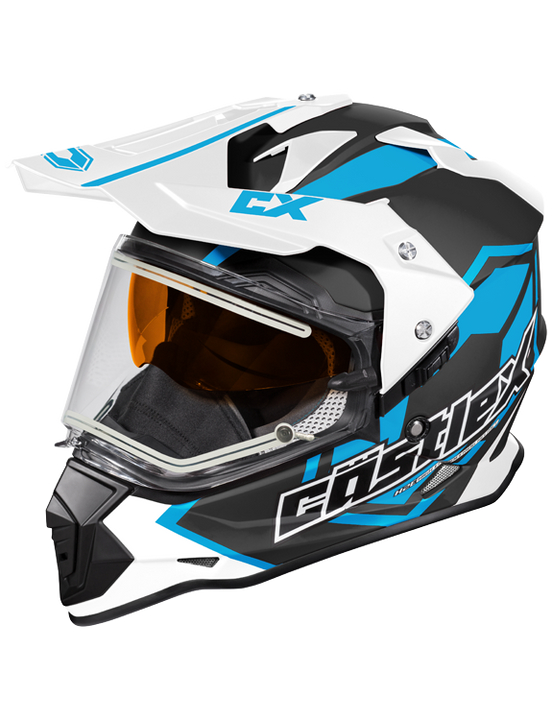 castle-x-mode-electric-helmet-team-blue