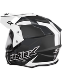 castle-x-mode-electric-helmet-team-matte_black-rear