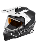 castle-x-mode-electric-helmet-team-matte-black
