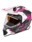 castle-x-mode-electric-helmet-team-pink