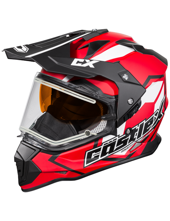 castle-x-mode-electric-helmet-team-red