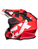 Castle X Mode Flow Helmet