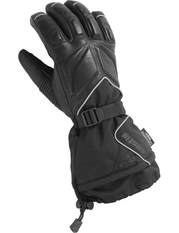 Castle X TRS G2 Women's Gloves