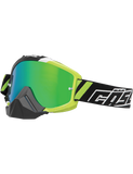castle_x_force_x1_goggle_green