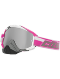 castle_x_force_x2_goggle_pink