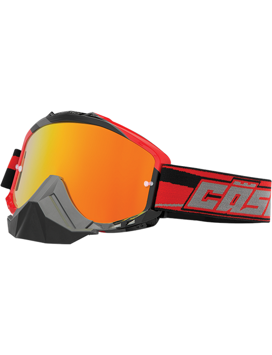 castle_x_force_x2_goggle_red