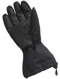 Castle X Platform Youth Snow Gloves