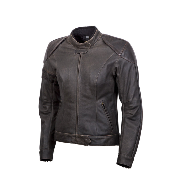 Scorpion Catalina Women's Jacket
