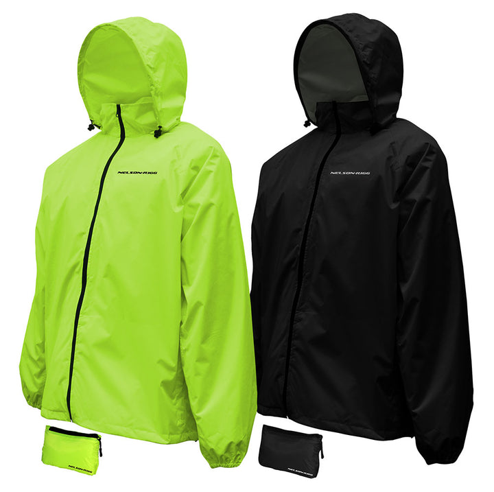 nelson-rigg-compact-rain-jacket-group