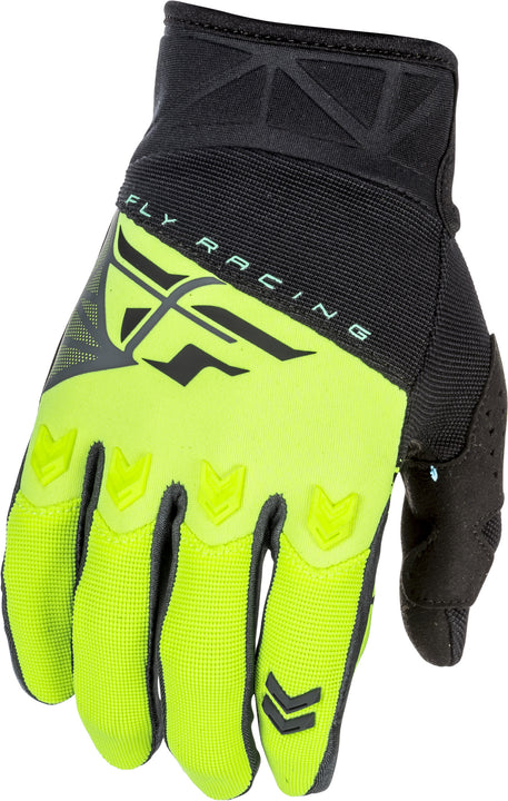 fly-racing-f-16-glove-hivis-front