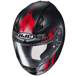hjc-cl-17-arica-helmet-red-top
