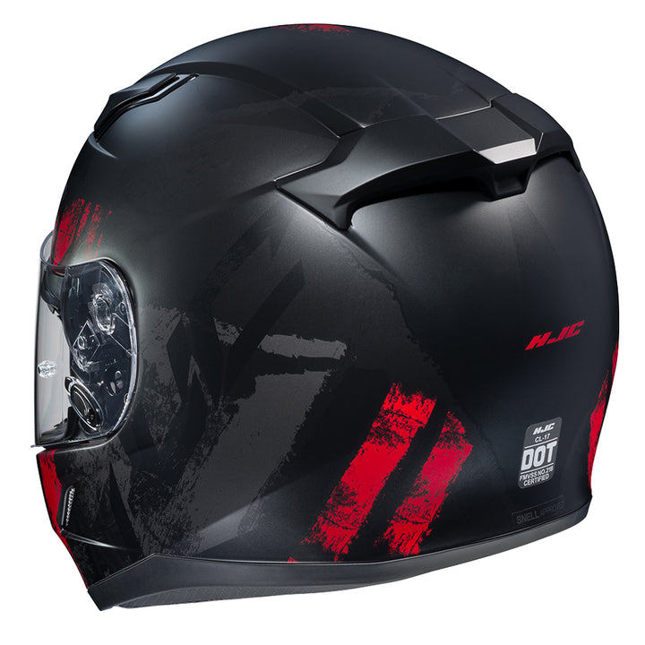 hjc-cl-17-arica-helmet-red-back