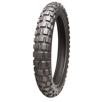 continental-tkc-80-front-motorcycle-tire