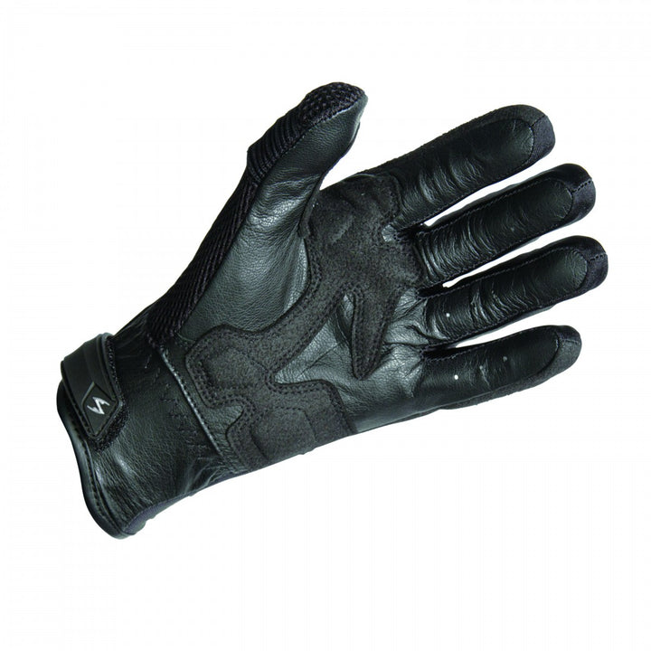 scorpion-cool-hand-2-gloves-black-palm