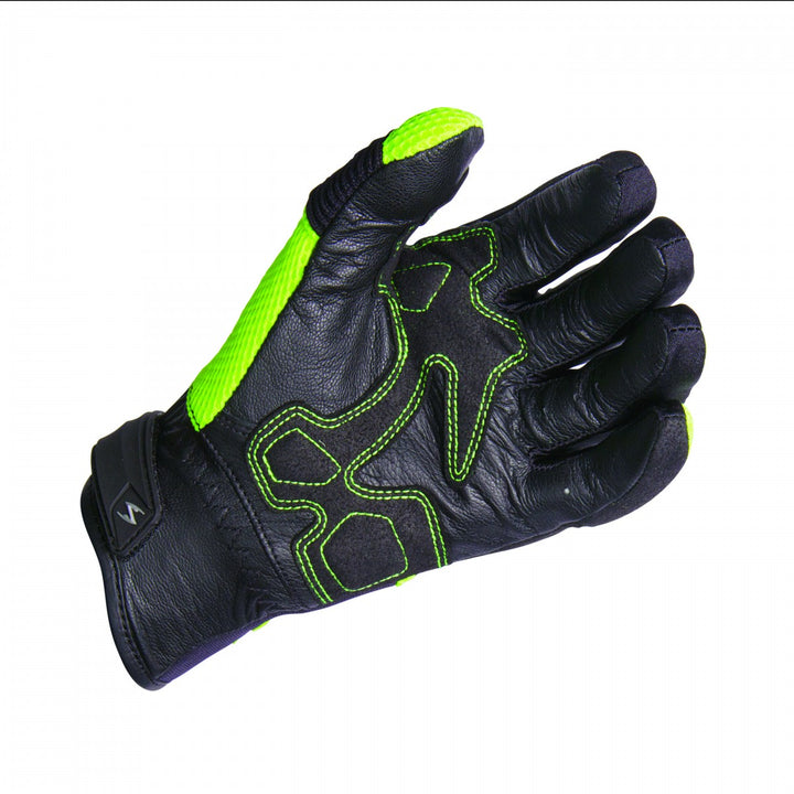 scorpion-cool-hand-2-gloves-hivis-palm