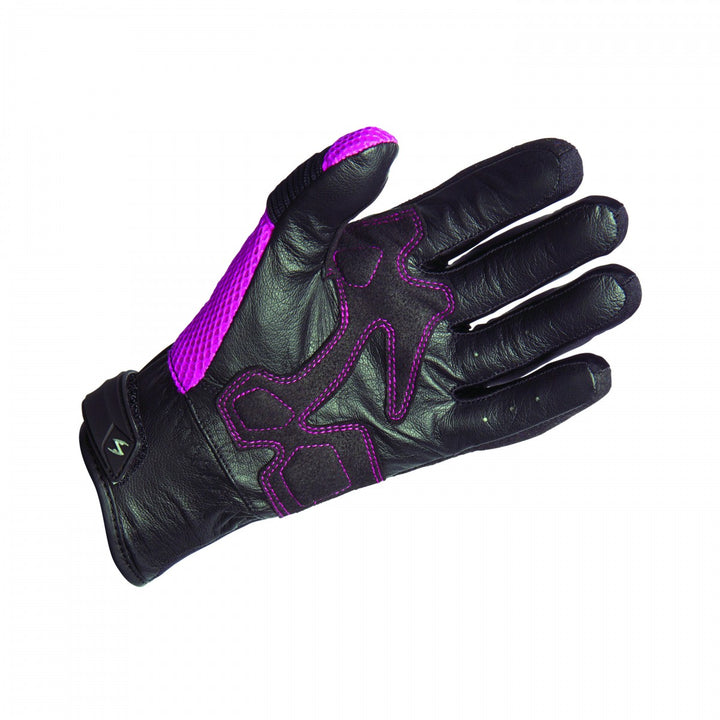 scorpin-cool-hand2-womens-gloves-pink-palm