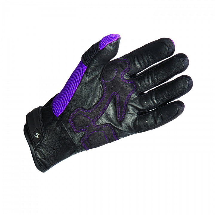 scorpin-cool-hand2-womens-gloves-purple-palm