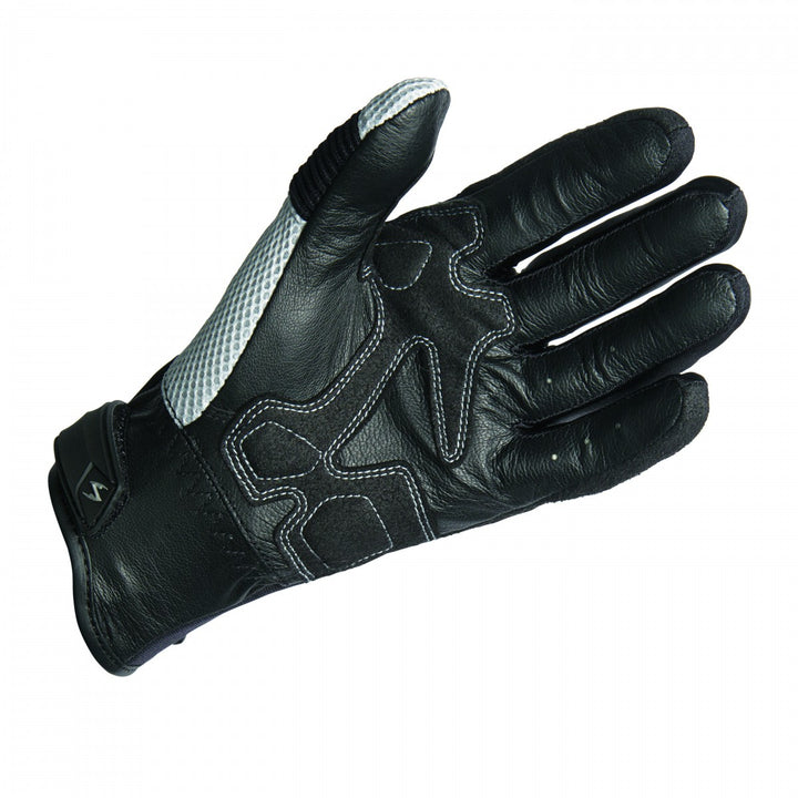scorpion-cool-hand-2-gloves-silver-palm