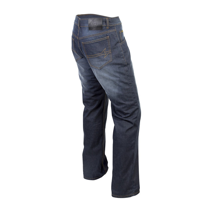 scorpion-covert-pro-jeans-wash-rear