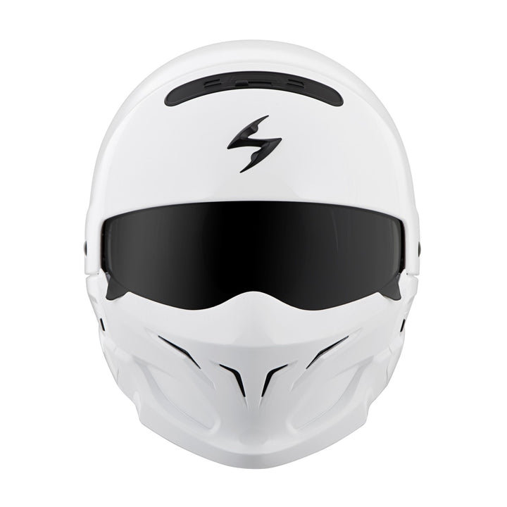 scorpion-covert-helmet-white-full