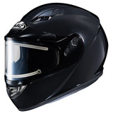 hjc-cs-r3-electric-snowmobile-helmet-black