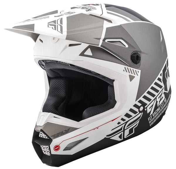 Fly Racing Elite Onset Youth Helmet