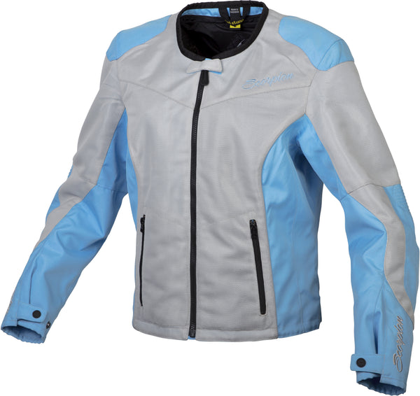 Scorpion Verano Women's Jacket