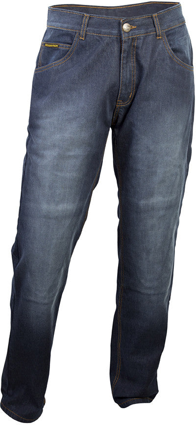 Scorpion Covert Pro Wash Jeans
