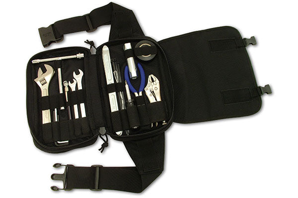 CRUZ TOOLS DMX1 TOOL KIT