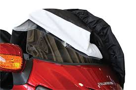 nelson-rigg-defender-extreme-motorcycle-cover-inside