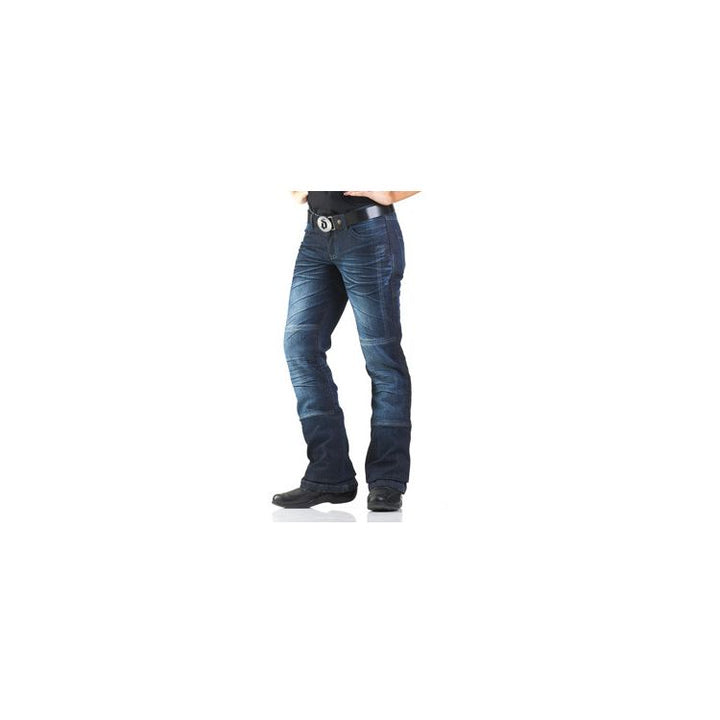 drayko drift womens riding jeans