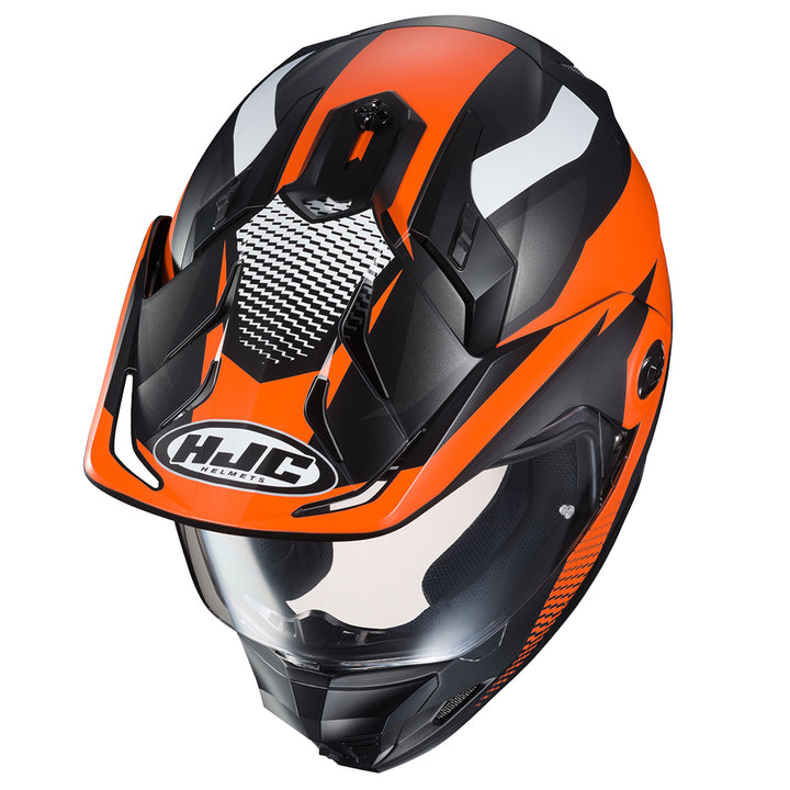 hjc-ds-x1-awing-helmet-orange-top