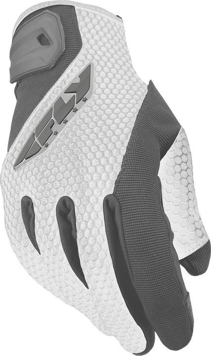 fly-racing-coolpro2-womens-gloves-grey