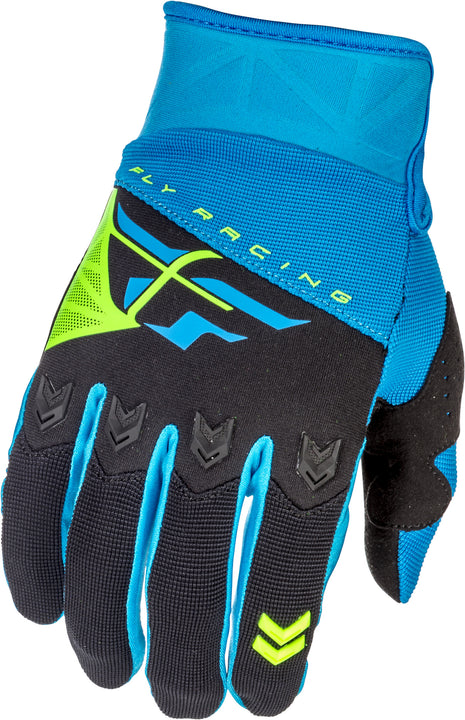 fly-racing-f-16-glove-blue-front