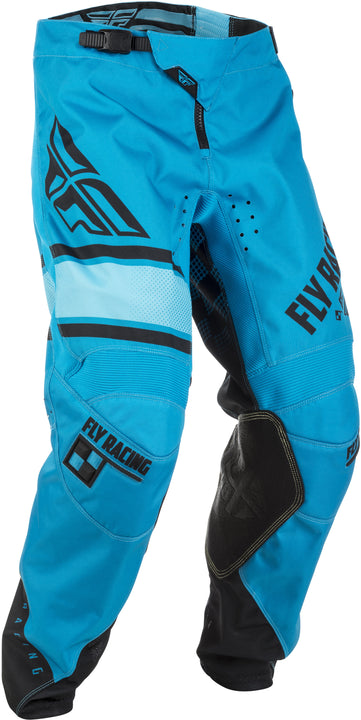 fly-kinetic-era-dirt-bike-pants-blue