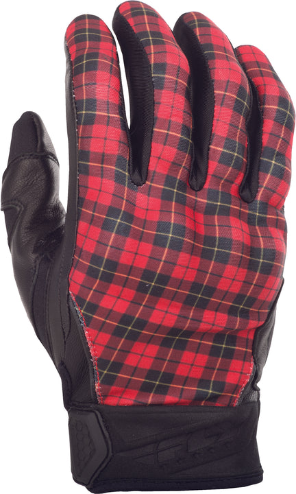 fly-racing-subvert-highland-glove