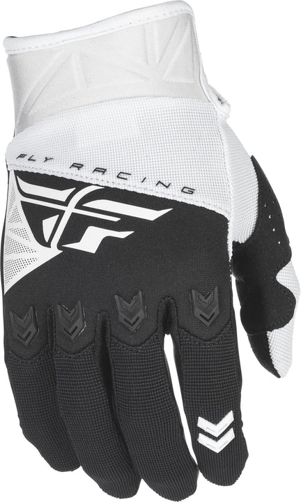 fly-racing-f-16-glove-white-blk-front
