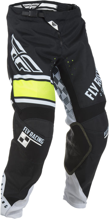 fly-kinetic-era-dirt-bike-pants-black-white