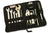 CRUZ TOOLS ECONOKIT M1 TOOL KIT