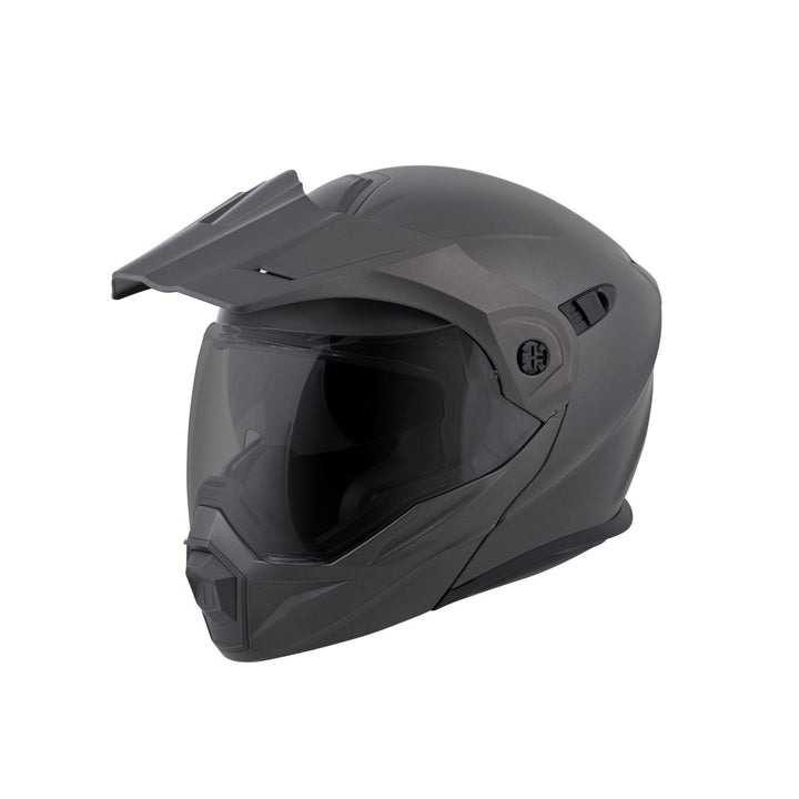 scorpion-exo-at950-anthracite-front