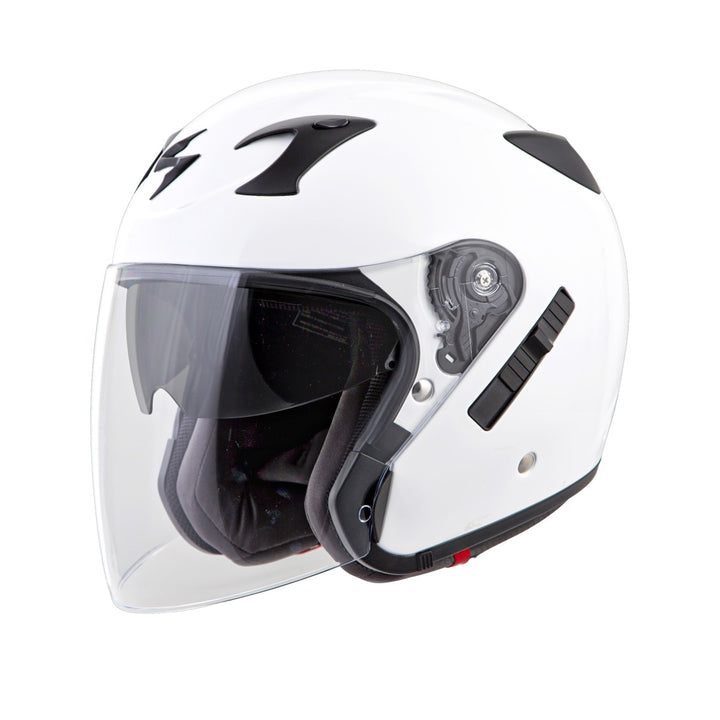 scorpion-exo-ct220-white-shield